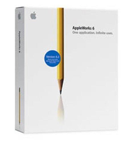 appleworks 6.2.9