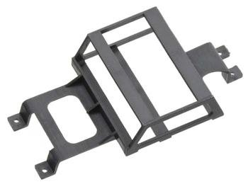 Heli-Max Battery Frame Mount - Novus CP -