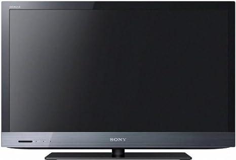 Sony BRAVIA KDL-32CX520BAEP - Televisor LCD Full HD 32 pulgadas (Internet): Amazon.es: Electrónica