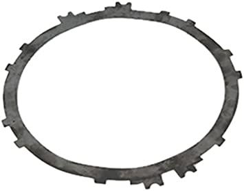 ACDelco 24230818 GM Original Equipment Automatic Transmission Waved 1-2-3-4 Clutch Plate
