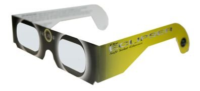Eclipser Glasses - Safe Solar Eclipse Glasses - Pack of - Viewing For Solar Glasses Eclipse