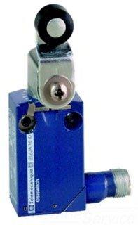 SCHNEIDER Telemecanique XCMD OsiSense XC Standard Limit S...