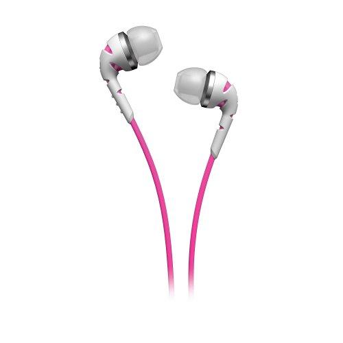 Philips SHO2200WT 28 ONeill Headphones