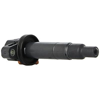 6731306 Ignition Coil: Automotive