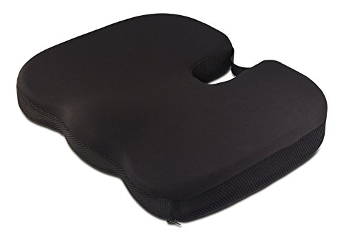 EVA Comfort Plus Coccyx Cushion product image