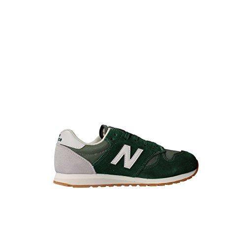 New Balance KL520OWG Sneaker Niños Verde