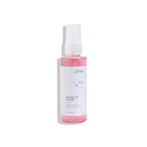 Ofra Makeup Fixer 2 fl oz / 54 ml Travel Size