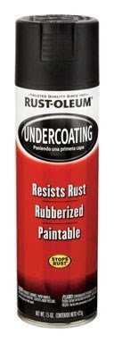rust-oleum-rubberized-undercoating-automotive-15-oz-blk-can-by-rust-oleum-corp-zinsser