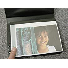 Talking Photo Album 24 Recordable Pages by Talking Photo Album