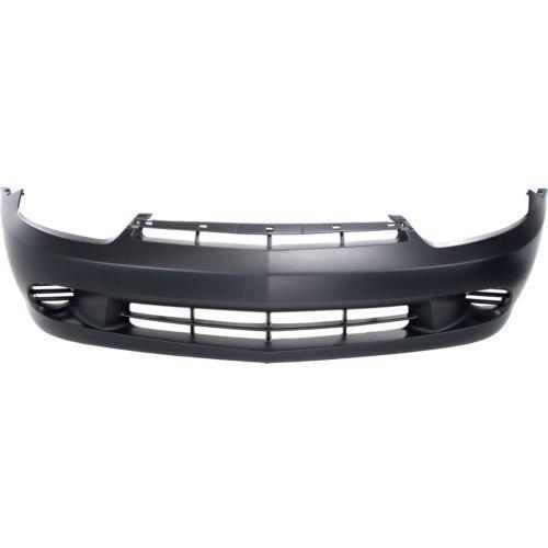 03 cavalier bumper cover - 2