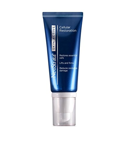 NeoStrata SKIN ACTIVE Cellular Restoration, 1.75 oz