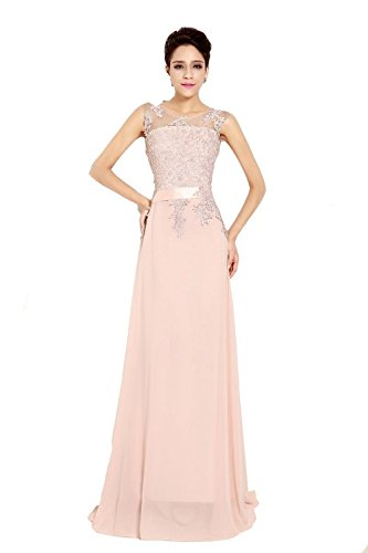Kleid Damen Damen Damen Rosa Rosa emmarcon Kleid emmarcon Rosa Kleid emmarcon emmarcon Kleid Damen Rosa Cwq7Yg