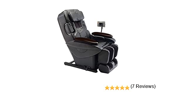 massage chair reviews. amazon.com: panasonic ep30007 real pro ultra™ with advanced quad-style massage technology chair: health \u0026 personal care chair reviews