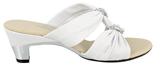 onex-womens-kylee-dress-sandal-white-8-m-us
