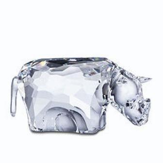 Swarovski Rhino 622941
