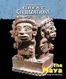 Maya, Linda George, 1567117384