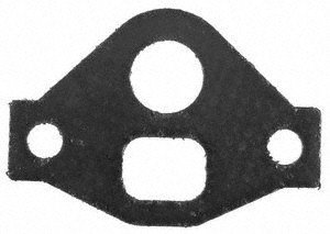 1996 honda accord egr valve - 6
