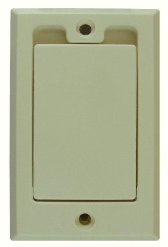 Hayden Inlet - 6