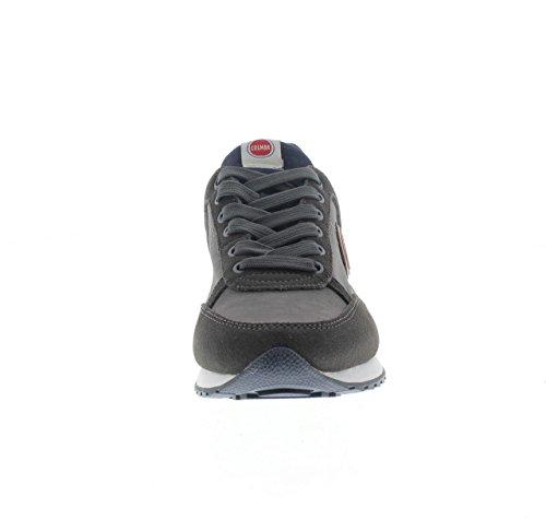 Sneakers Uomo Colmar Travis MainApps Grigio