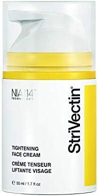 Strivectin Strivectin-Tl Tightening Face Cream