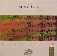 Mahler Collection