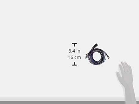 Amazon Com Sierra International Ih14767 Code B Tachometer Harness