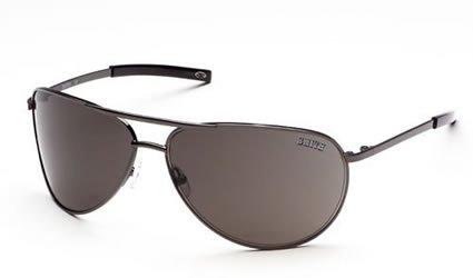 Smith Serpico Sunglasses - Warranty Smith Sunglasses