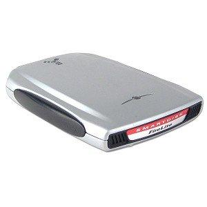 FIRELITE USB2.0 WINDOWS 7 X64 TREIBER