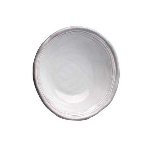 Abigails Casa Bianca 12-Ounce Soup Bowl