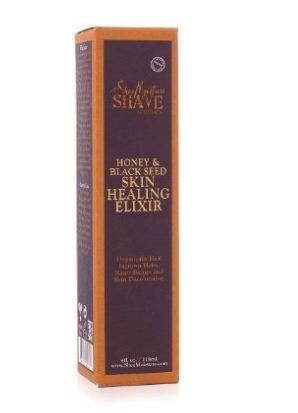 Shea Moisture Shave for Women Skin Healing Elixir 4oz ( Multi-Pack)