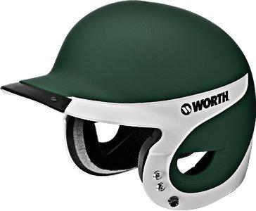 Worth Liberty Away Helmet – DiZiSports Store