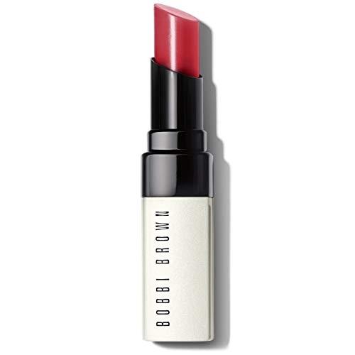 Bobbi Brown EXTRA Lip Tint - Bare Raspberry by Bobbi Brown