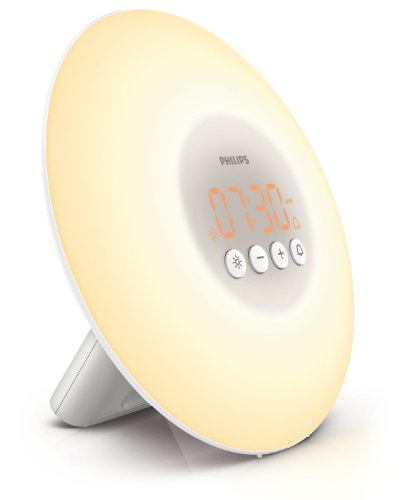 Buy light alarm