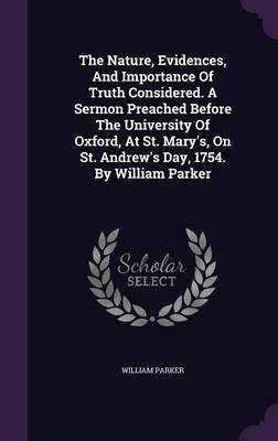 Download Socrates Now: Think. Question. Change. (Audio Theater)  (LIBRARY EDITION) Text fb2 ebook