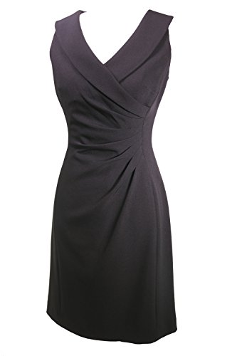 envelope dress - 8