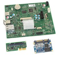 Formatter assy - LJ Ent M506 series