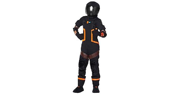 Amazon.com: Spirit Halloween Disfraz infantil de Dark ...