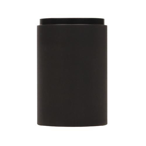 leupold-lens-shade-vx-6-42mm-matte
