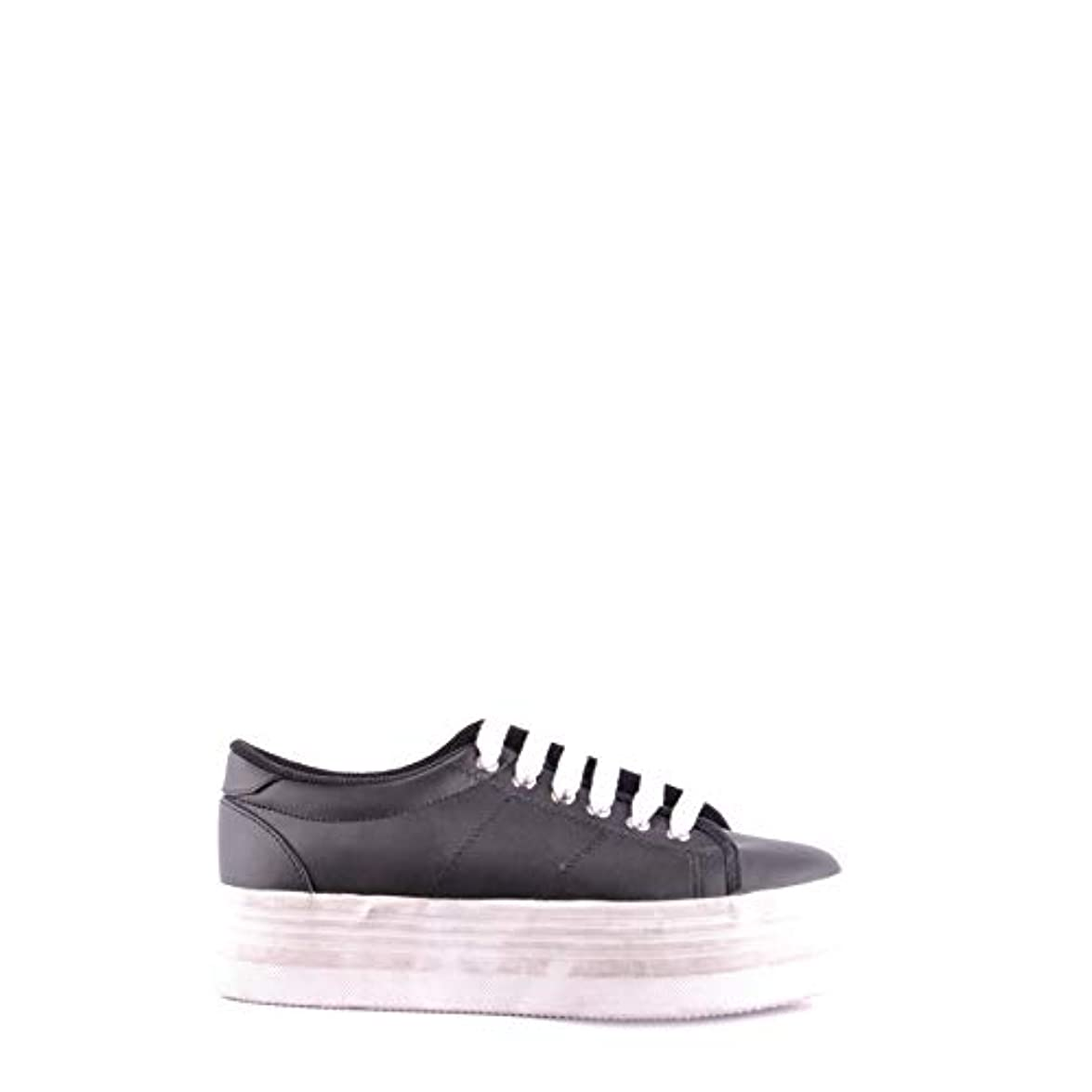 Mcbi32656 Poliammide Jc By Jeffrey Sneakers Campbell Nero Play Donna