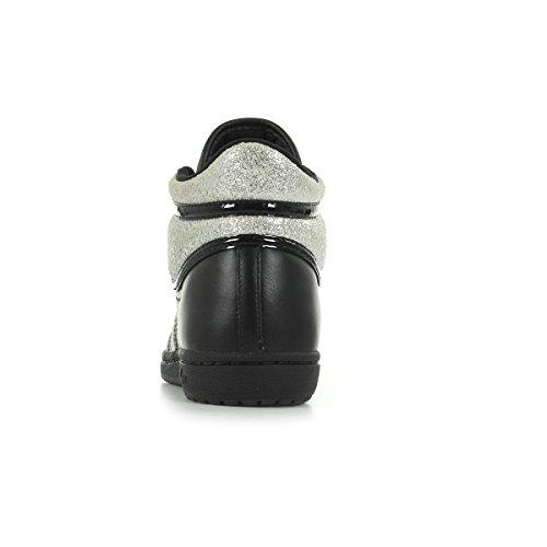 Adidas Top ten hi sleek V21657, zapatillas para mujer