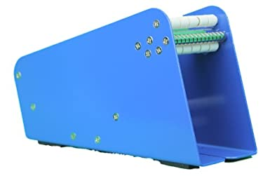 Tach-It PDL-2 3' Manual Label Dispenser