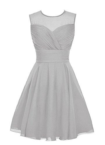 new orleans formal dresses - 3