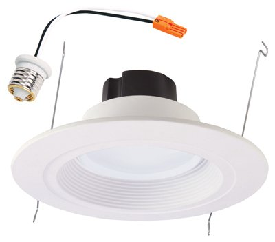 Cooper Lighting 6 Halo Led Module in US - 4