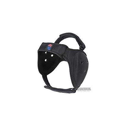 Max5 Wrestling Ear Guard MMA Grappling Jiu Jitsu Cauliflower Protective Helmets