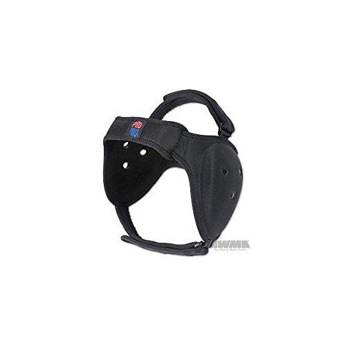 ProForce Ultra Strike Ear Guard