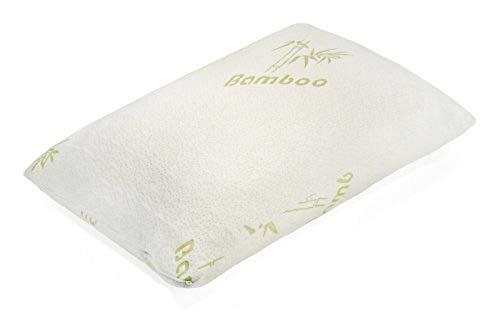 10 Best Essence Of Bamboo Pillows