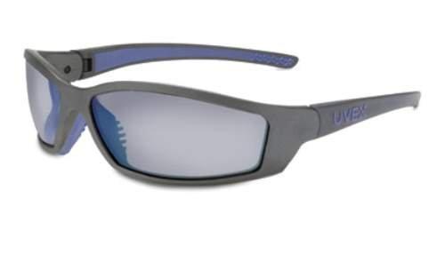 SX0403 Uvex By Sperian SolarPro Safety Glasses. (5 Each)