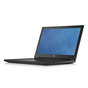 Dell Inspiron 15 3543 Z561102HIN9 15.6 inch Laptop  Core i3 5005U/4 GB/1TB/Windows 10 Home/Integrated Graphics , Black Laptops