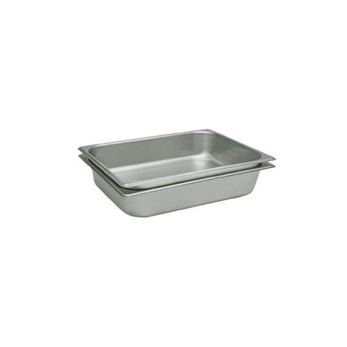 Buffet Food Pans - 2 1/2