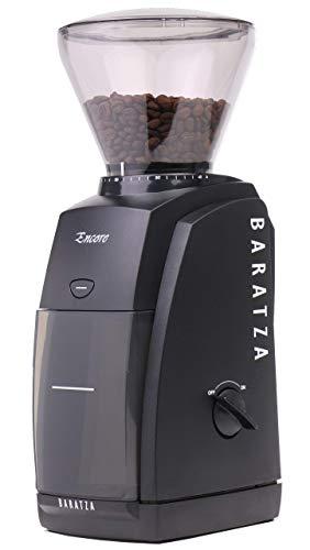 Baratza Encore Conical Burr